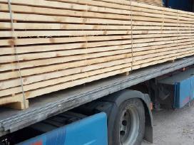 Statybine mediena tiesiai is gamintojo ! - nuotraukos Nr. 7