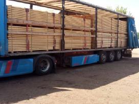 Statybine mediena tiesiai is gamintojo ! - nuotraukos Nr. 10