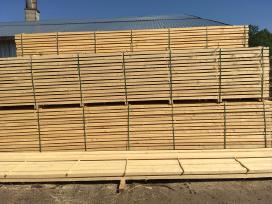 Statybine mediena tiesiai is gamintojo ! - nuotraukos Nr. 11
