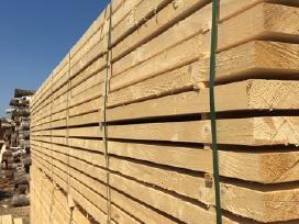 Statybine mediena tiesiai is gamintojo ! - nuotraukos Nr. 12