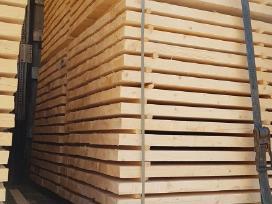 Statybine mediena tiesiai is gamintojo ! - nuotraukos Nr. 14
