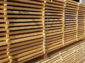 Statybine mediena tiesiai is gamintojo ! - nuotraukos Nr. 15