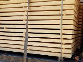 Statybine mediena tiesiai is gamintojo ! - nuotraukos Nr. 16