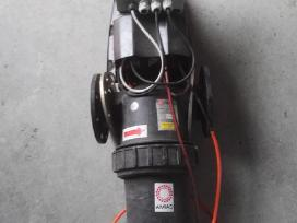 Vandens filtras-automatinis Amiad
