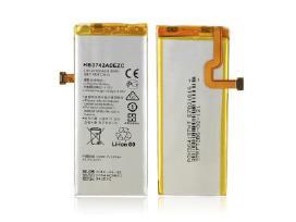 Huawei P8 lite originali baterija