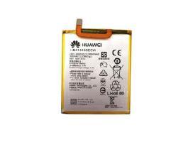 Huawei Nexus 6p originali baterija