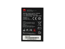 Huawei Hb5f1h originali baterija