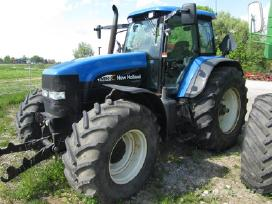 Newholland New Holland Dalys