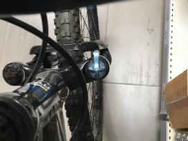 Kalnu dviratis