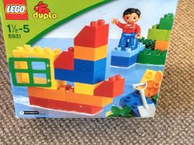 Lego Duplo 5931