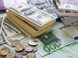 UAB Tinkama Es Paramai Verslui Kaime - 400 000 eur