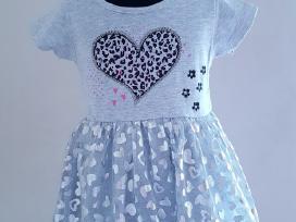 Puošnios suknelės mergaitėms. - nuotraukos Nr. 14