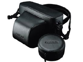 Fujifilm X-pro1(body) + priedai