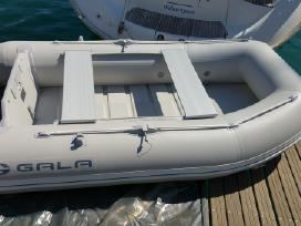 Valtis Gala S300