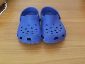 Basutes crocs