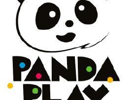 Vasara Su Pandaplay