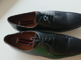 Didelių dydžių vyriški batai nuo 46 - 53 dydžio - nuotraukos Nr. 5