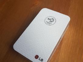 LG Pd233 mobilus spausdintuvas