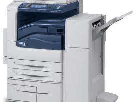 Kopijavimo aparatas Xerox 5325/128 Toshiba 165/205