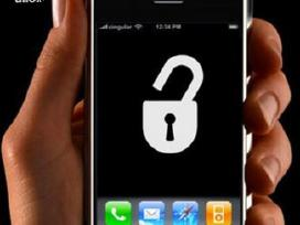 Superkame naujus, naudotus telefonus,taisome,lt - nuotraukos Nr. 8