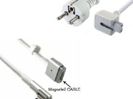 Apple / MacBook Įkroviklio laidas / mag safe