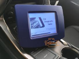 Digiprog 3 V4.94 prof. ridos koregavimo įrenginys