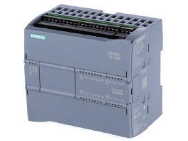 Parduodu Siemens valdiklį