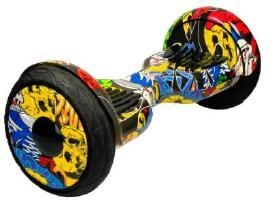 Elektrinis Riedis-smart Balance Wheel
