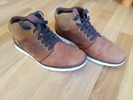 Laisvalaikio batai Timberland.