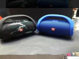 Jbl Xtreme, Charge3, Charge2 koloneles. - nuotraukos Nr. 6