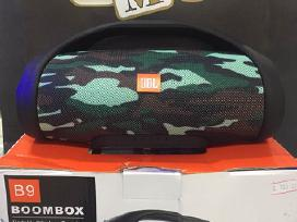 Jbl Xtreme, Charge3, Charge2 koloneles. - nuotraukos Nr. 7