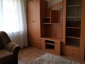 Ekonomiškas, šiltas 2 kambarių butas