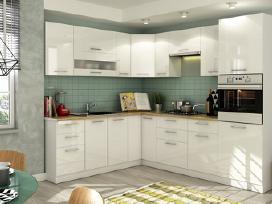 Virtuvės komplektas Tiffany A