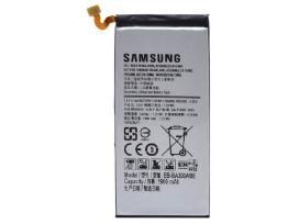 Samsung Galaxy A3 A300 originali baterija