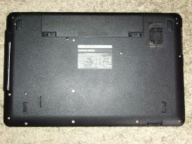 Dell Inspiron N5030 dalimis - nuotraukos Nr. 5