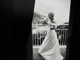 Robert Kalinkin vestuvine suknele