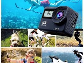Veiksmo Kameros Go Sport Pro Su Garantija