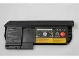 Lenovo Thinkpad X230 Tablet dalimis - nuotraukos Nr. 4