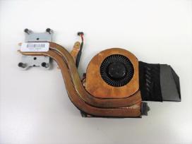 Lenovo Thinkpad X230 Tablet dalimis - nuotraukos Nr. 6
