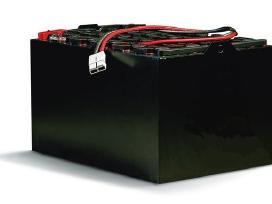 Baterijos , akumuliatoriai, elementai krautuvams.