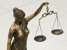 Teisė. Magistro, bakalauro ir kiti rašto darbai