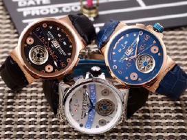 Ulysse nardin aukštos kokybes laikrodžiai