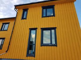 Pvc langai - kokybiški ir pigiau! - nuotraukos Nr. 13