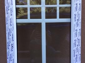 Pvc langai - kokybiški ir pigiau! - nuotraukos Nr. 15