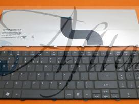 Acer klaviaturos nuo 13 eu
