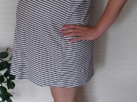Suknelė mamytei