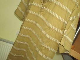 Polo marškiniai