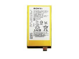 Sony Xperia Z5 Compact originali baterija