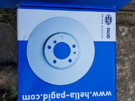 MB Vito/viano Stabdz.diskai 300mm.