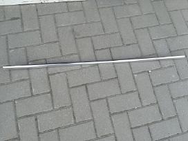 Volvo Xc60 lift dalys